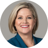 Andrea Horwath, Leader of the Official Opposition, Ontario New Democratic Party
