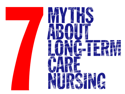 http://rnao.ca/sites/rnao-ca/files/7_myths.png