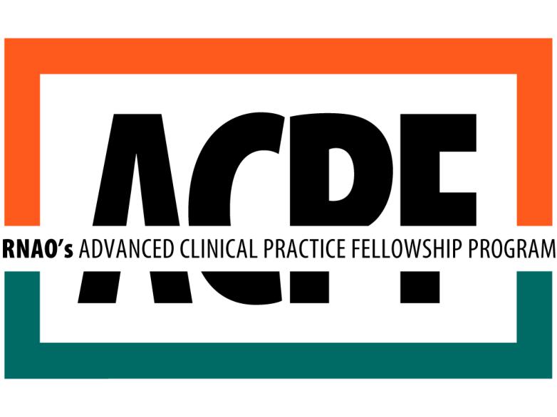 Advanced Clinical/Practice Fellowships