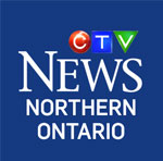 CTV Northern Logo