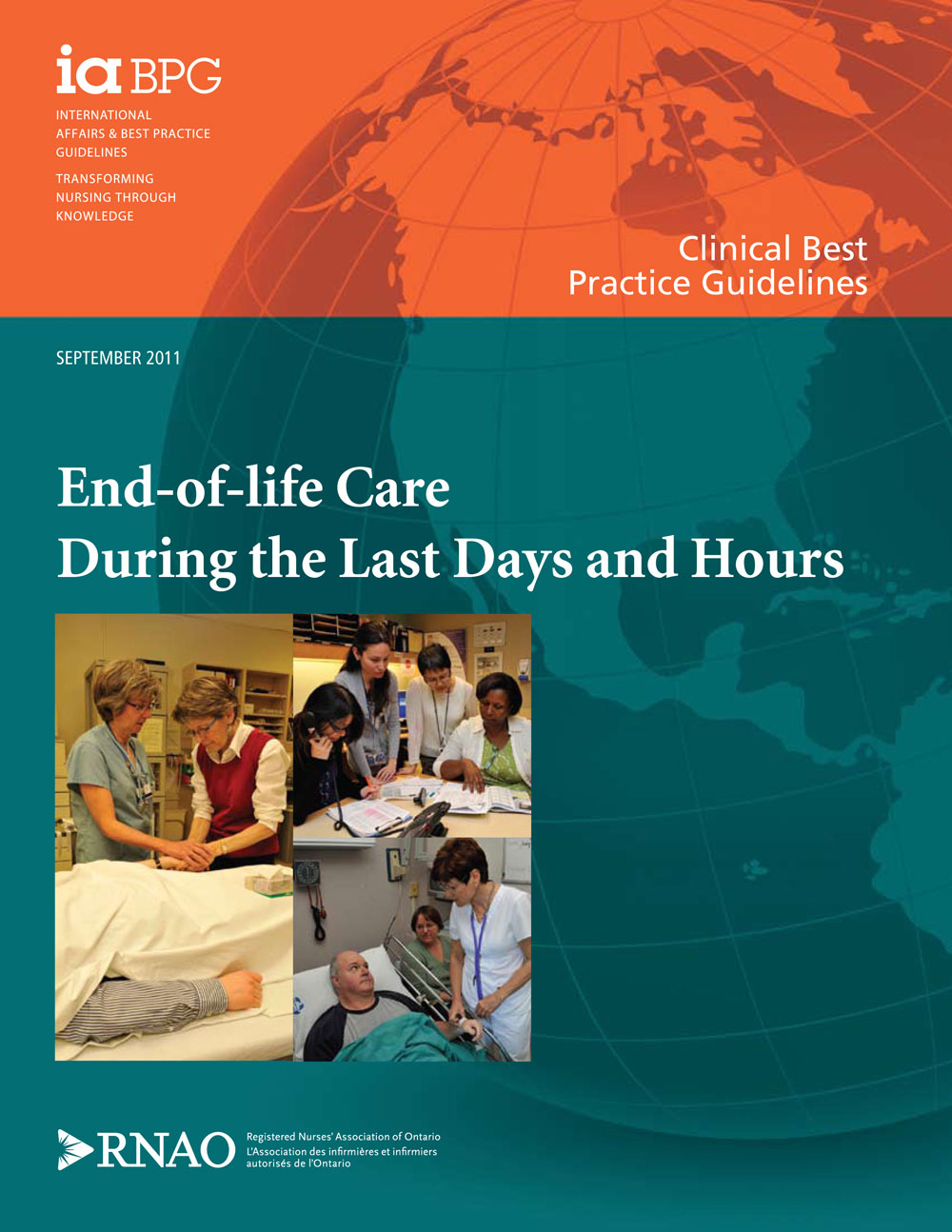 lifecare project essay Patient empowerment—a patient-centred approach to improve care introduction health care managers in different parts of the world are.