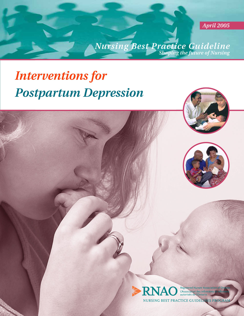 postpartum depression essays Below is an essay on postpartum depression from anti essays, your source for research papers, essays, and term paper examples postpartum depression katie barkley.