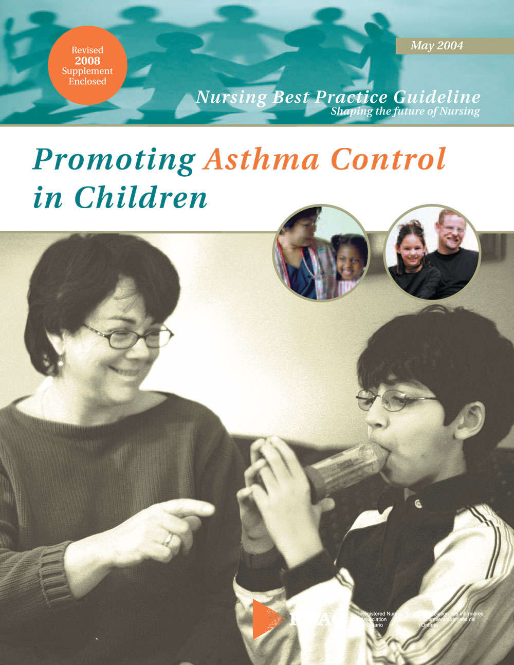 how to control asthma in children Treatment to achieve asthma control attacks, progressive decline in lung function (or, for children, reduced lung growth), or medication side effects.