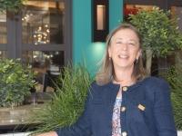 Rhonda Seidman-Carlson