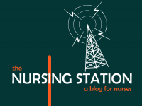 Nursing Station needs your help