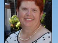 Paula Manuel