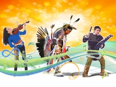 National Indigenous Peoples Day image retrieved from https://www.aadnc-aandc.gc.
