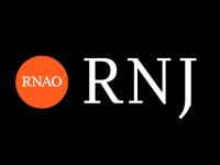 RN Journal Icon