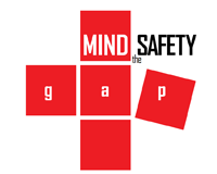 Mind the Safety Gap in Health System Transformation