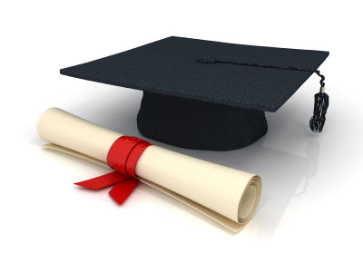 Complimentary RNAO membership available for new grads