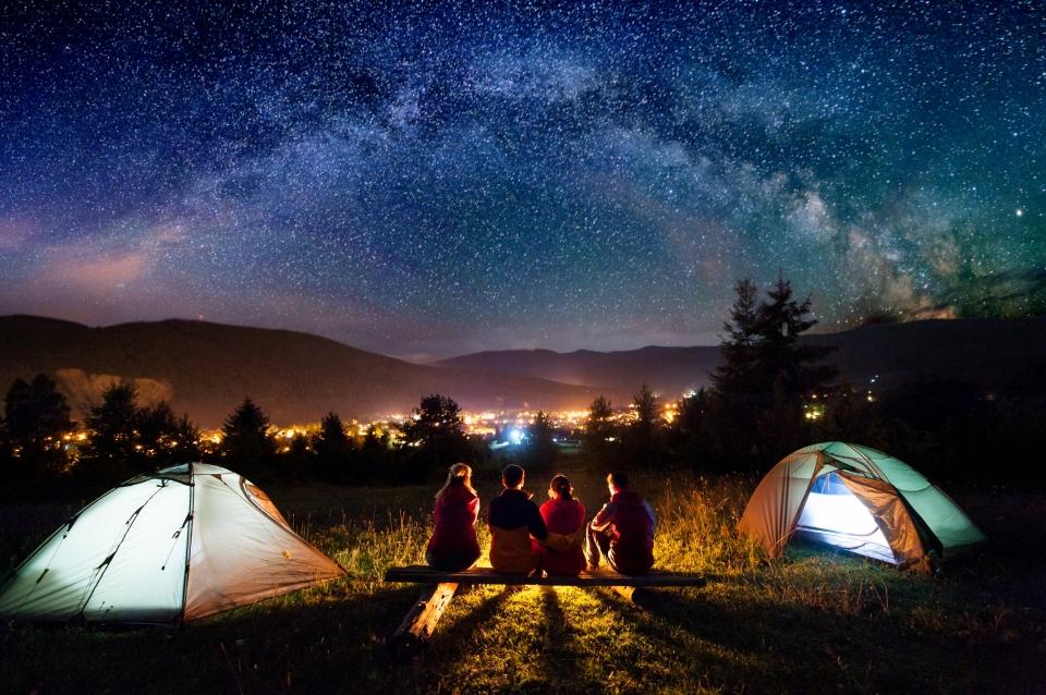 http://rnao.ca/sites/rnao-ca/files/travel_camping.jpg